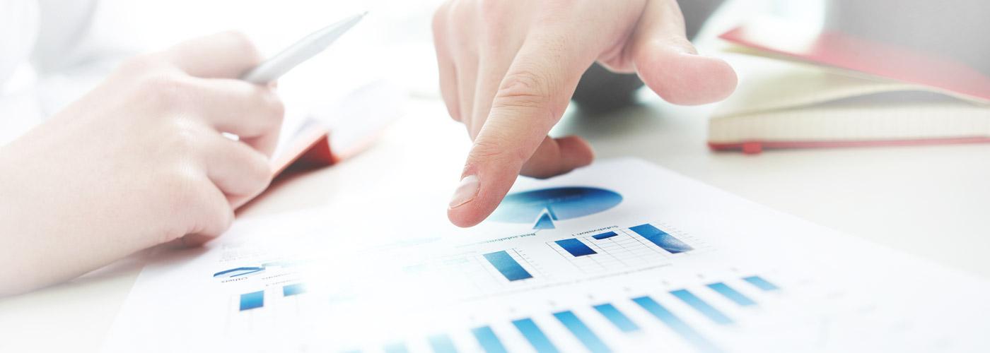 Våra referenser! Vi på Ekonomipartner har många nöjda kunder – stora som små – som vi hjälper via olika former av upplägg.